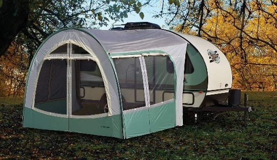 2015-forest-river-r-pod-179-travel-trailer-r-dome