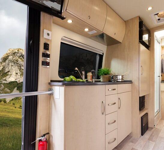 2015-leisure-travel-vans-free-spirit-ss-class-b-motorhome-galley