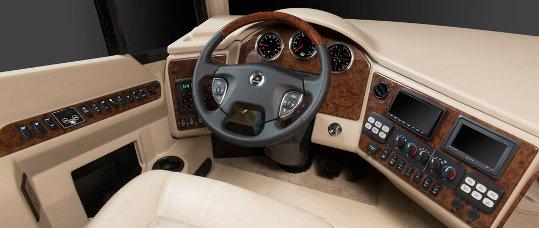2015-monaco-dynasty-45-palace-class-a-diesel-cabin