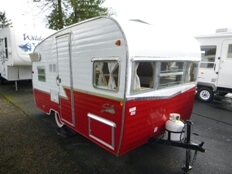 2015-shasta-airflyte-16-reissue-travel-trailer-exteriorr