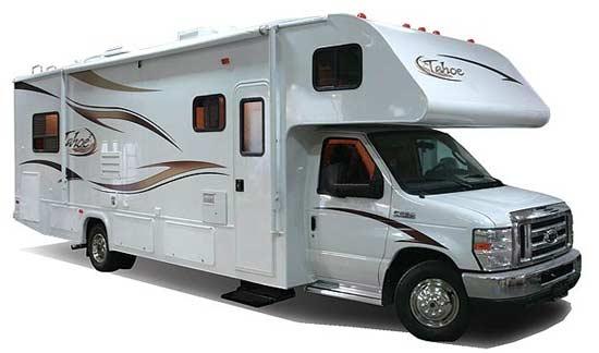 mvp-rv-tahoe-class-c-motorhome-exterior