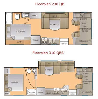mvp-rv-tahoe-class-c-motorhome-floorplans
