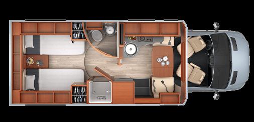 2014-leisure-travel-vans-unity-u24tb-floorplan