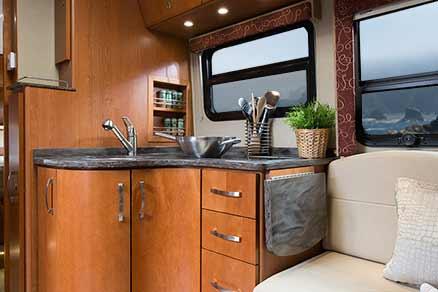 2014-leisure-travel-vans-unity-u24tb-kitchen