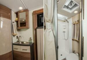 2016-Winnebago-Navion-24J-Bathroom