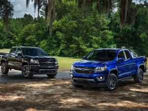 2016-chevy-colorado-trail-boss