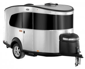 2017-airstream-basecamp-side-view