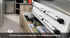 screen-shot-basecamp-int-bench-storage