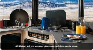 screen-shot-basecamp-int-loaded-kitchen