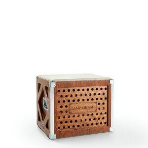 box-kitchen