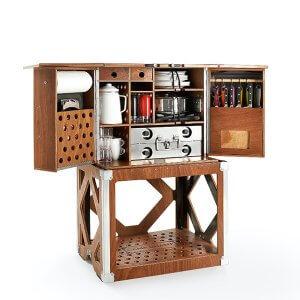 slightly-opened-kitchen