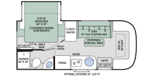 2017-compass-23tb-floor-plan_1