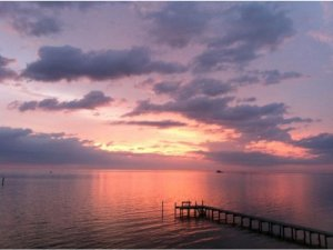 Outer Banks Ocracoke North Carolina