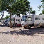 Goldfield RV Campground