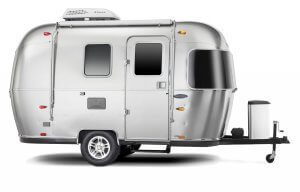 Top 6 Best Travel Trailers Under 3,000 Pounds
