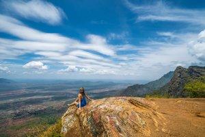 Tanzania Travel View