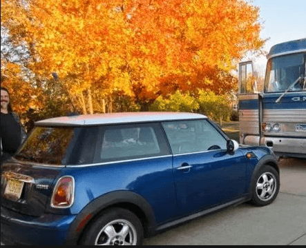 What Cars Can Be Flat Towed Behind An Rv 2 0
