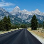 rv road trip cost