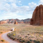 best national parks in US