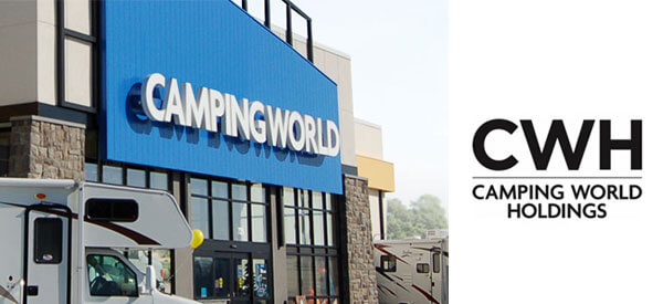 Camping World Holdings