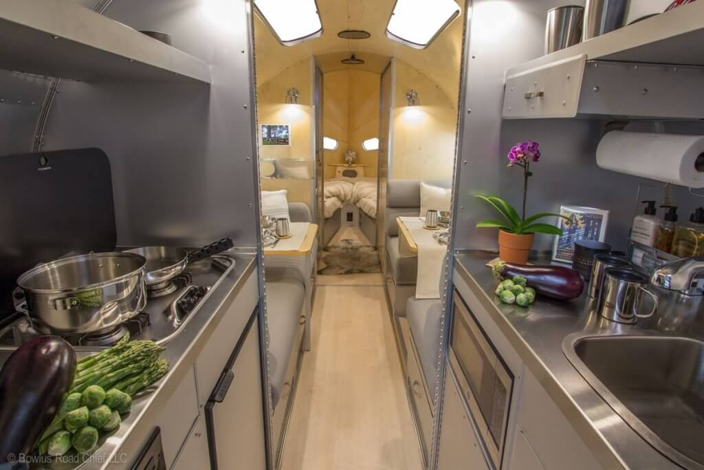 bowlus road chief kitchen 3