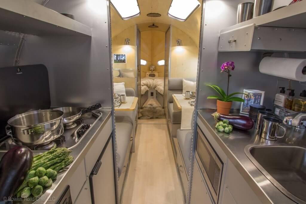 bowlus road chief kitchen 3