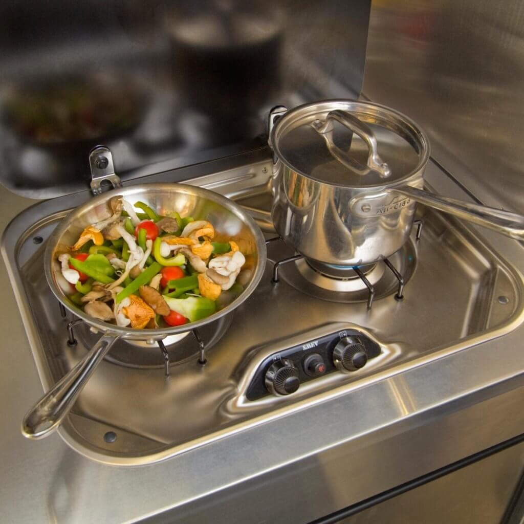 bowlus road chief kitchen 2
