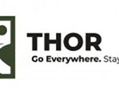 thor rv manufacturer